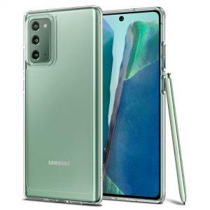 Samsung Galaxy Note 20 Case Ultra Hybrid