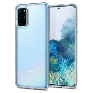 Samsung Galaxy S20+ Case S20 Plus Case Crystal Flex