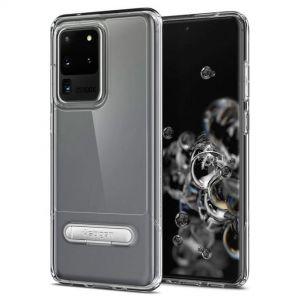 Samsung Galaxy S20 Ultra Case Slim Armor Essential S
