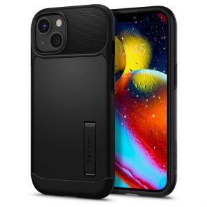 iPhone 13 Case Slim Armor
