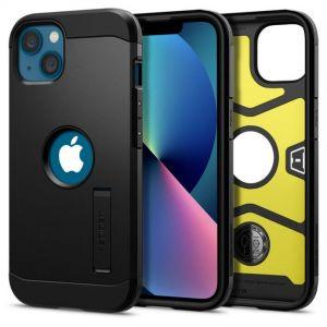iPhone 13 Case Tough Armor