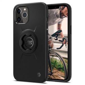 Gearlock iPhone 12 Pro / iPhone 12 Bike Mount Case