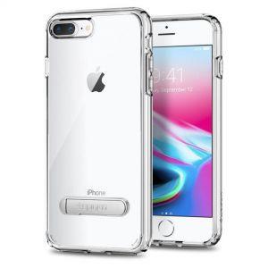 iPhone 8 Plus / 7 Plus Case Ultra Hybrid S Series 2
