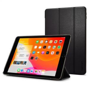 """iPad 8th Gen (2020) / iPad 10.2"""" / iPad 7th Gen (2019) Case Smart Fold"""