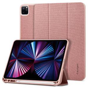 """iPad Pro 11"""" (2021 / 2020 / 2018) Case Urban Fit"""