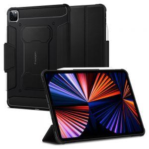 "iPad Pro 11"" (2021 / 2020 / 2018) Case Rugged Armor Pro"