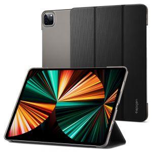"""iPad Pro 12.9"""" (2021) Case Liquid Air Folio ONLY for iPad Pro 12.9"""" 2021"""