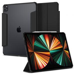 "iPad Pro 11"" (2021 / 2020 / 2018) Case Ultra Hybrid Pro"