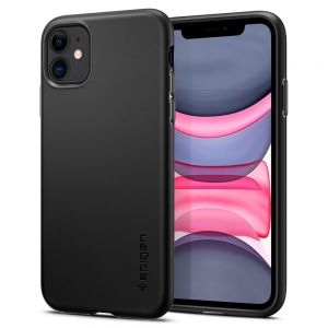iPhone 11 Case Thin Fit Pro