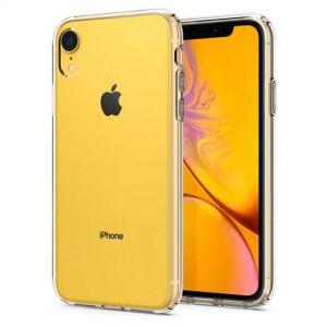 iPhone XR Case Crystal Flex