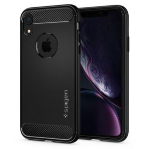 iPhone XR Case Rugged Armor