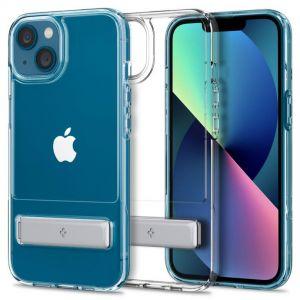 iPhone 13 Case Slim Armor Essential S