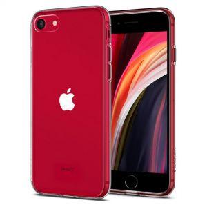 iPhone SE 2020 (4.7 inch) Case iPhone 8 Case iPhone 7 Case Crystal Flex