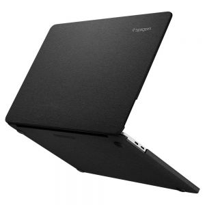 Macbook Pro 13-inch (2020) Case Thin Fit