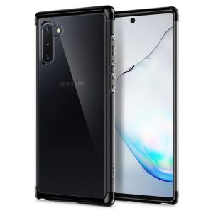 Galaxy Note 10 Case Neo Hybrid NC