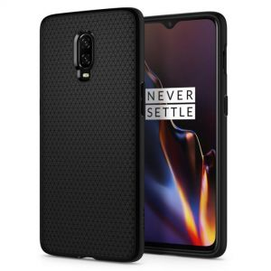 OnePlus 6T Case Liquid Air