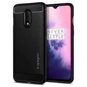 OnePlus 7 Case Rugged Armor