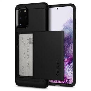 Samsung Galaxy S20+ Case S20 Plus Case Slim Armor CS