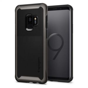 Galaxy S9 Case Neo Hybrid Urban