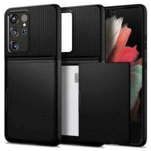 Samsung Galaxy S21 Ultra Case Slim Armor CS