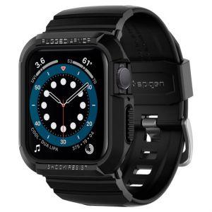 Apple Watch Series SE / 6 / 5 / 4 (44mm) Case Rugged Armor Pro