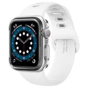 [Full Screen Cover] Apple Watch Series SE / 6 / 5 / 4 (44mm) Case Ultra Hybrid