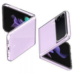 Samsung Galaxy Z Flip 3 Case AirSkin