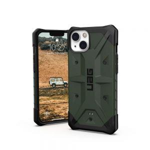 UAG iPhone 13 Case Pathfinder