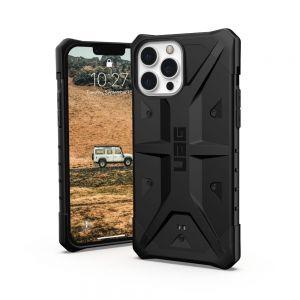 UAG iPhone 13 Pro Max Case Pathfinder