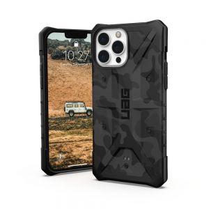 UAG iPhone 13 Pro Max Case Pathfinder SE