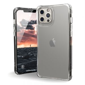 UAG iPhone 12 Pro / iPhone 12 Case Plyo Crystal