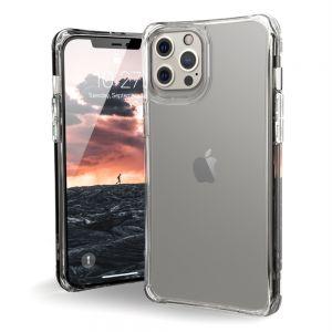 UAG iPhone 12 Pro Max Case Plyo Crystal