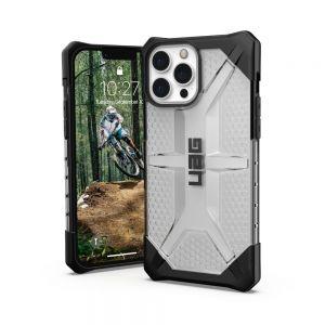 UAG iPhone 13 Pro Max Case plasma