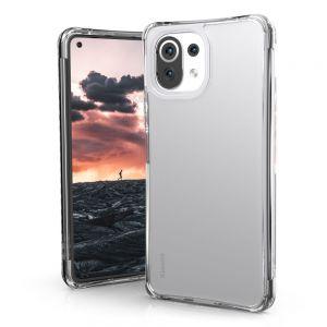 UAG Xiaomi Mi 11 Lite Case Plyo