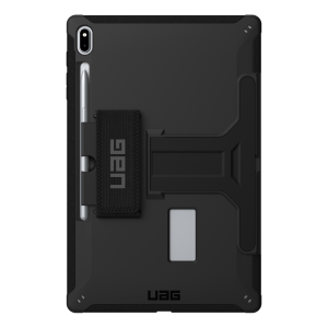 UAG Samsung Galaxy Tab S7 FE 5G Case SCOUT