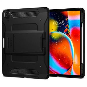 """iPad Pro 12.9"""" (2020) Case Tough Armor Pro ONLY for iPad Pro 12.9"""" 2020/2018"""