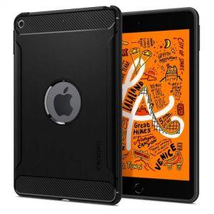 iPad Mini 5 (2019) Case Rugged Armor ONLY for iPad Mini 5 2019