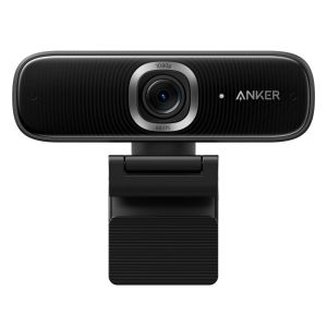 Anker PowerCam Webcam PowerConf C300