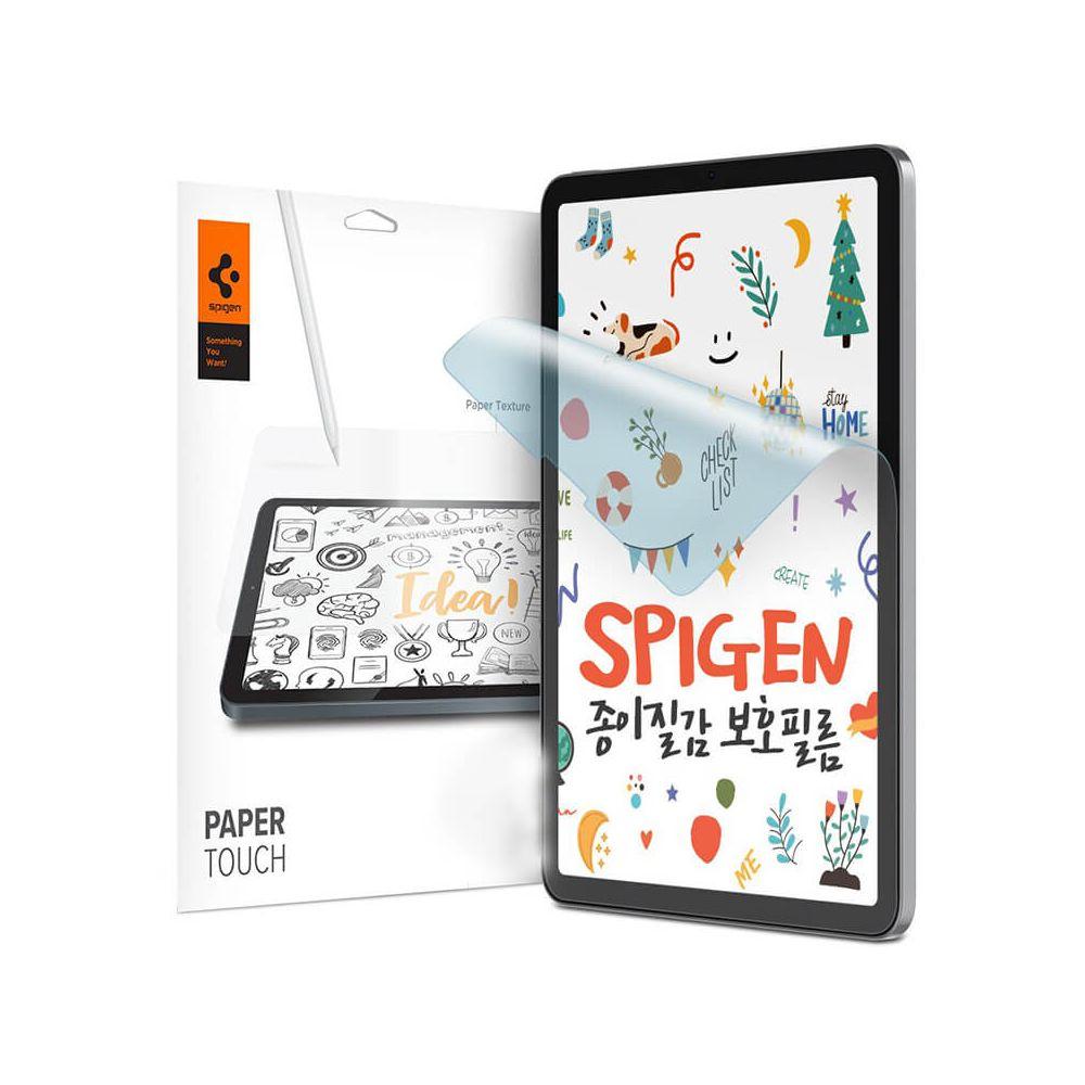 """iPad Pro 11"""" ( 2021 / 2020 ) Screen Protector   Spigen ..."""